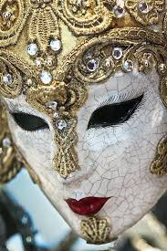 italian masquerade mask 24 best masquerade images on masks venetian masks and