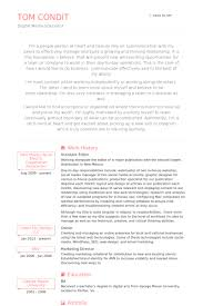 resume editor assistant editor resume sles visualcv resume sles database