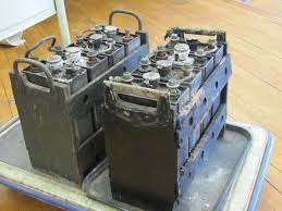 electric vehicles battery could hybrids use lead acid batteries startup says yes