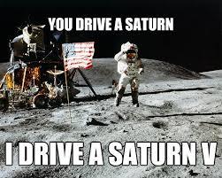 Saturn Meme - saturn sky funny meme sky best of the funny meme