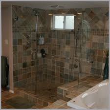 shower door glass fabrication western states glass long beach