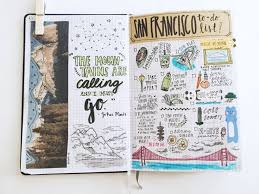 11 best travel journal images on pinterest travel journals