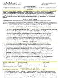 social media resume social media resume exle exles of resumes