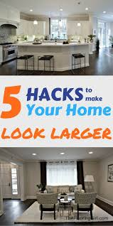 House Hacks by 649 Best Budget Decorating Ideas Images On Pinterest Diy Budget