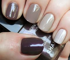 manicure moment how to create the perfect gradation manicure for