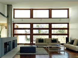 Awning Window Fly Screen Awning Windows Windoor Timber Windows And Doors