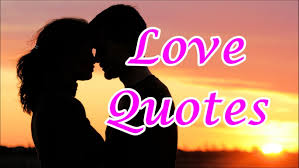 love quotes for him new best inspirational short quotes about love quotes images slide