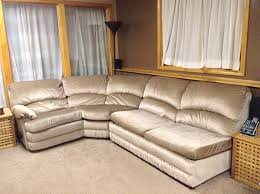 how to get rid of old sofa we couldn t throw our old couch away jill cataldo