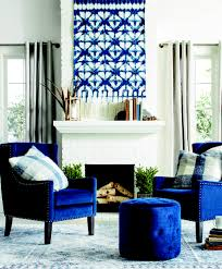 Target Threshold Your Exclusive First Look At The New Target Home Collection Glamour