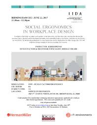 Free Interior Design Courses by Architects Interior Designers Ce Courses Throughout Interior
