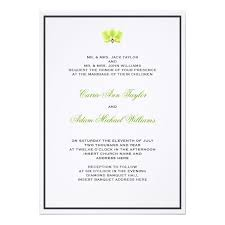 wedding invitations prices 1622 best orchid wedding invitations images on orchid