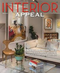 interior appeal winter 2017 by orange appeal issuu