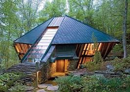 dream green homes top eco friendly design ideas to build your dream house my sweet