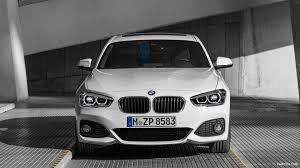 bmw 1 series 3 door for sale 2016 bmw 1 series caricos com