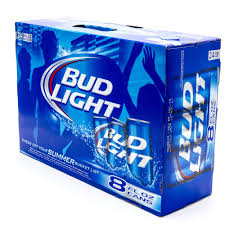 bud light can oz bud light 8oz can 24 pack beer wine and liquor delivered to