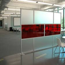 office 6 modern office cubicle design ideas privacy office
