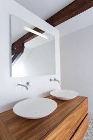 Modern Basins Bathrooms by 37 Best Cocoon Bathroom Taps By Inoxtaps Com Images On Pinterest