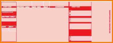 free concert ticket template fake concert ticket generator