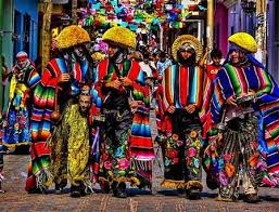 10 traditions and customs of veracruz mexico persona