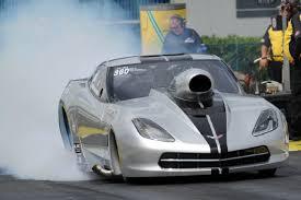 2014 corvette mods a look at the brand c7 corvette pro mod drag cars