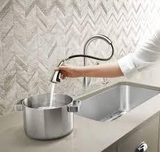 best kitchen faucet with sprayer kitchen faucet best kitchen faucets 2016 wholesale kitchen