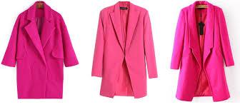 pink clothing pink clothing