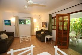 beach house condos lower reef house apartments for rent in