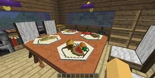 Minecraft Decoration Mod Bibliocraft Mod 1 12 2 1 11 2 For Minecraft Mc Mod Net