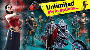 gangstar vegas apk gangstar vegas apk v3 0 0l mod unlimited money sp data