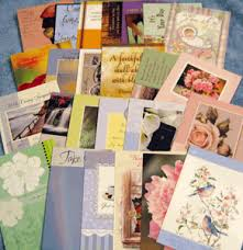 get your all occasion value boxed cards 50 cards at discount
