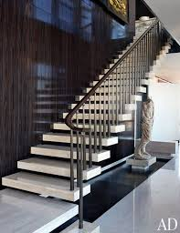 Interior Stairs Design In Duplex Apartments 1541 Best Stairs U0026 Railings U0026 Space Images On Pinterest Stairs