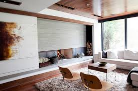 Living Rooms  Gorgeous Living Room With Minimalist Design Plus - Minimalist design living room