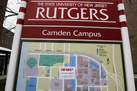 Rutgers Map Threat Against N J And Philadelphia Colleges What Students Need