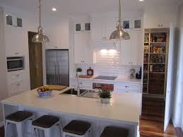 Kitchen Designs Brisbane by Brisbane Kitchen Design Shake Style Kitchen Davis Mansfield 8 1024x768 Jpg