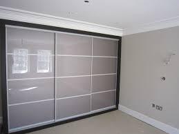Sliding Wardrobes Doors Sliding Wardrobes Sliding Wardrobe Doors Built In Wardrobes