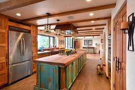 painting knotty pine kitchen cabinets white brilliant seattle knotty pine kitchen cabinets southwestern