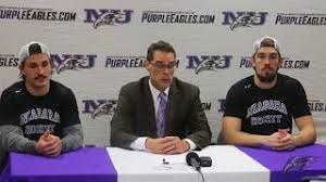 sles of memorial programs the official site of niagara purple eagle athletics