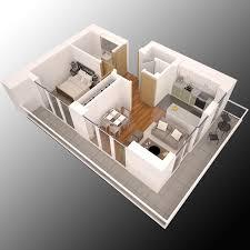 isometric floor plan roberto ah minimalist isometric floorplan