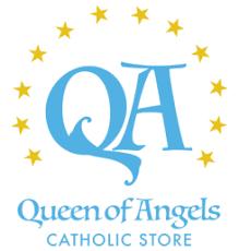 catholic store 11018 st augustine rd suite 125 jacksonville fl 32257
