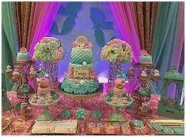 mermaid baby shower ideas baby shower invitation luxury baby shower invitations for