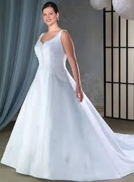Wedding Dresses David S Bridal Best Of Maternity Wedding Dresses David U0027s Bridal U2022 The Best