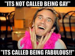 Pewdiepie Meme - pewdiepie meme competion page 88 content creation pewdie n