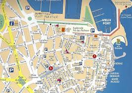 map of antibes apartment port prestige antibes booking