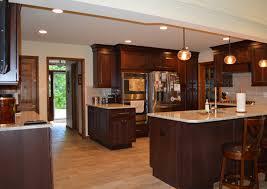 the kitchen cabinet gallery photo gallery flemington nj