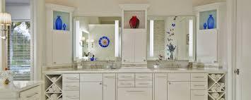 kitchen and bath cabinets phoenix az bathroom remodelling services cabinet refacing kitchen renovation