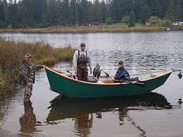 pdf free drift boat plans online cedar boat plans mrfreeplans