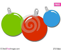 simple ornaments clip free stock images photos