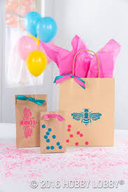 416 best gift ideas images on pinterest hobby lobby lobbies and