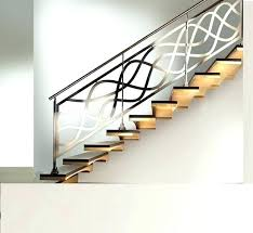 Loft Conversion Stairs Design Ideas Railing For Stairs Stairs Railing Design Best Railing Ideas Ideas