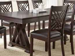 9 dining room sets 45 dining table set 9 9 dining room table set plus 8